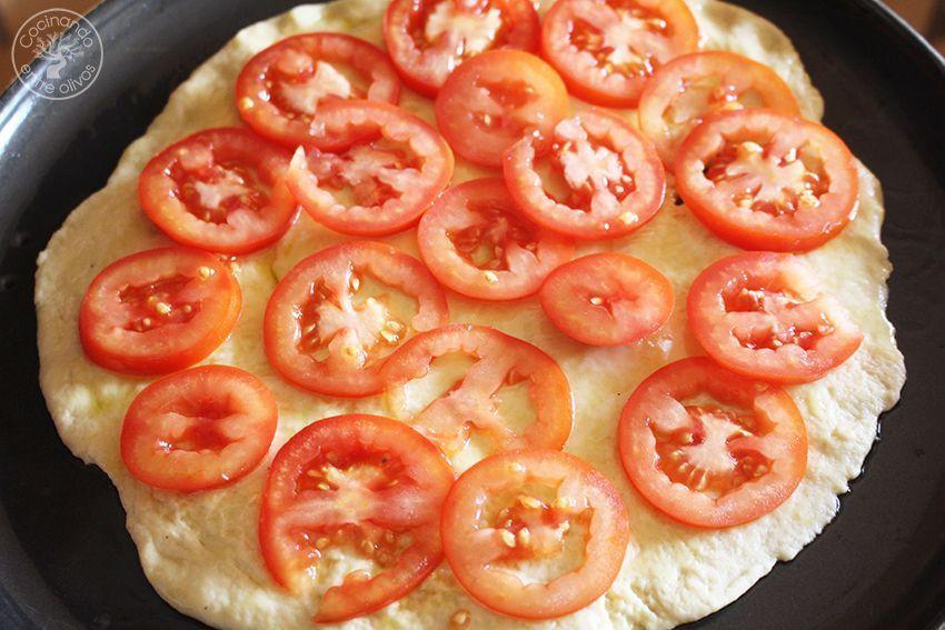 Pizza de aguacate www.cocinandoentreolivos.com (18)