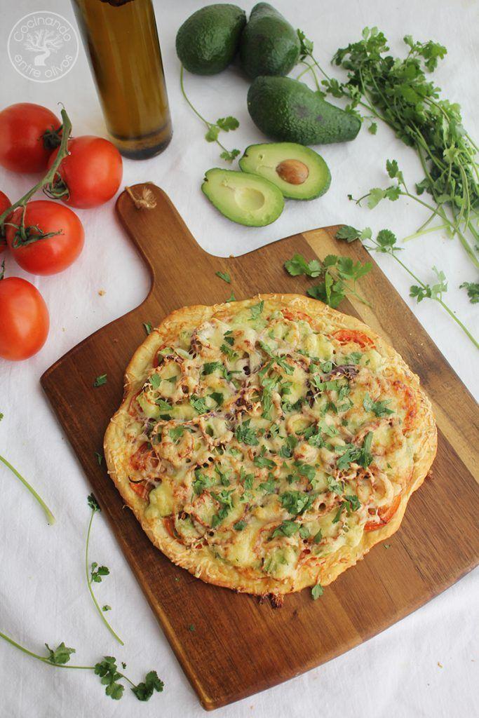 Pizza de aguacate www.cocinandoentreolivos.com (28)