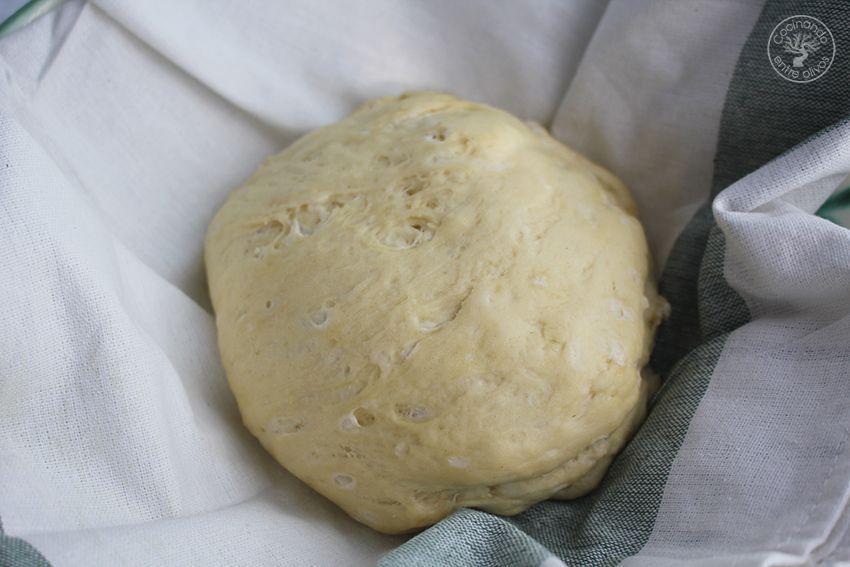 Pizza de aguacate www.cocinandoentreolivos.com (3)
