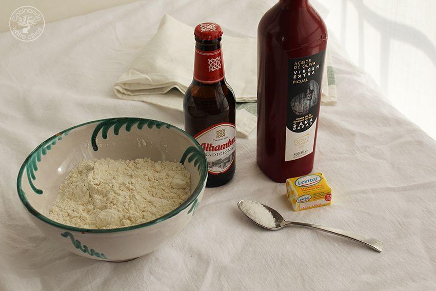 Pizza de aguacate www.cocinandoentreolivos.com (4)
