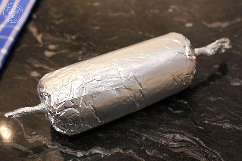 Rollo de tortilla de patatas con jamon serrano y queso (21)