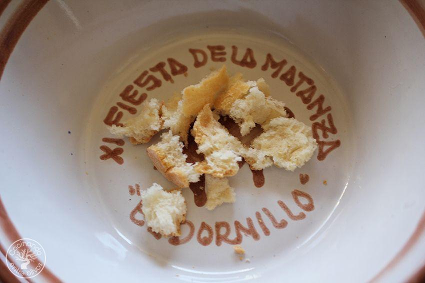 Sopa perota Alora Malaga www.cocinandoentreolivos.com (10)