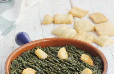 Espinacas labradas Ecija Receta www.cocinandoentreolivos.com (15)
