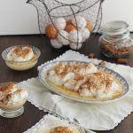www.cocinandoentreolivos.com