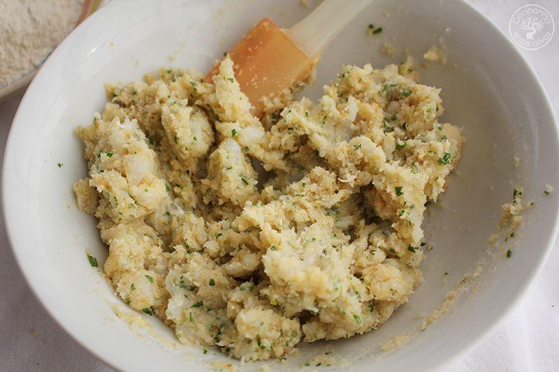 Albondigas de bacalao receta www.cocinandoentreolivos.com (11)