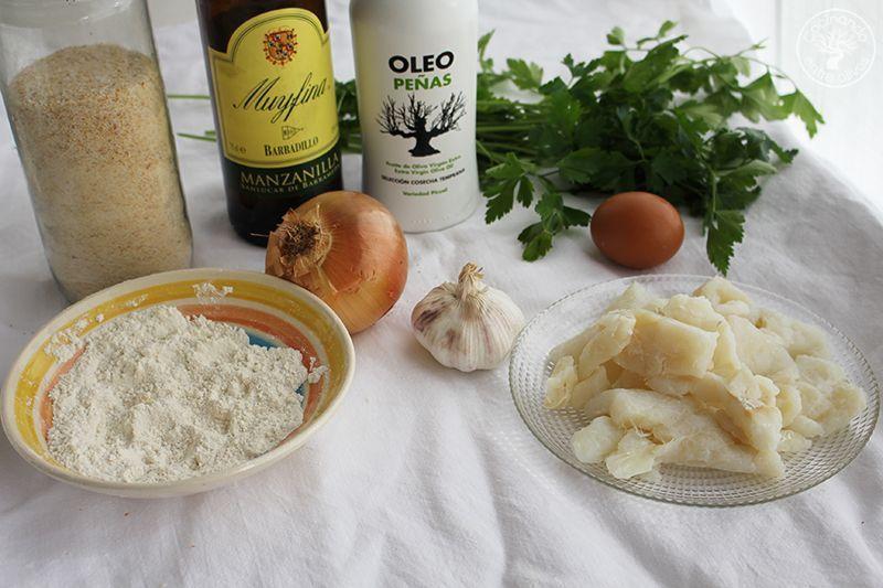 Albondigas de bacalao receta www.cocinandoentreolivos.com (17)