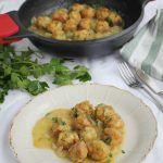 Albondigas de bacalao receta www.cocinandoentreolivos.com (2)