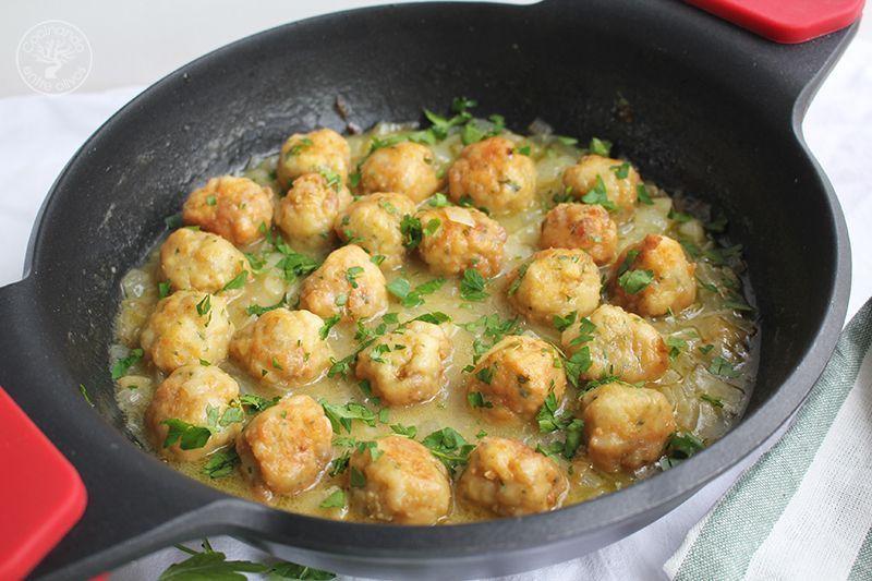 Albondigas de bacalao receta www.cocinandoentreolivos.com (30)