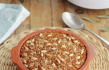 Cazuela Baezana Receta Semana Santa www.cocinandoentreolivos.com (1)