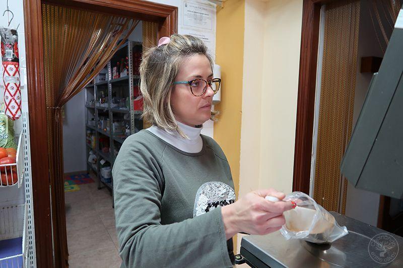 Cazuela Baezana Receta Semana Santa www.cocinandoentreolivos.com (4)