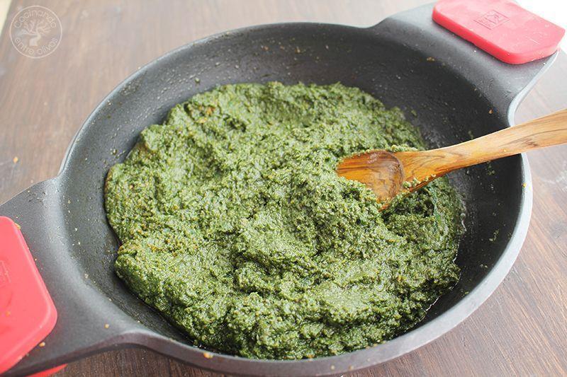 Espinacas labradas Ecija Receta www.cocinandoentreolivos.com (11)
