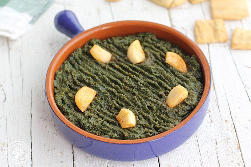 Espinacas labradas Ecija Receta www.cocinandoentreolivos.com (16)