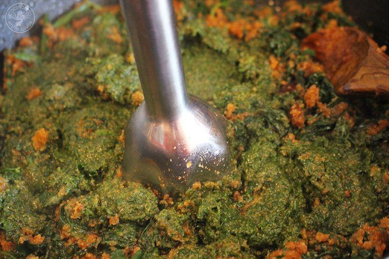 Espinacas labradas Ecija Receta www.cocinandoentreolivos.com (9)