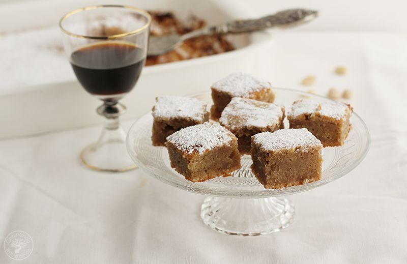 Gallina en leche Porcuna Receta www.cocinandoentreolivos.com (19)