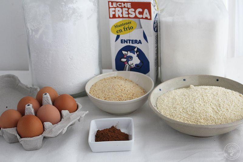 Gallina en leche Porcuna Receta www.cocinandoentreolivos.com (2)