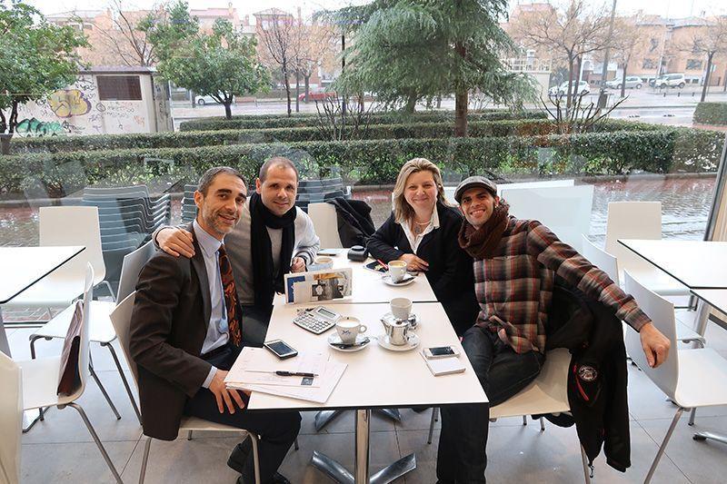 Granada de Tapas 2018 (2)