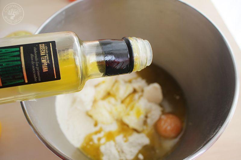 Robiols o Empanadillas de requeson receta www.cocinandoentreolivos.com (10)