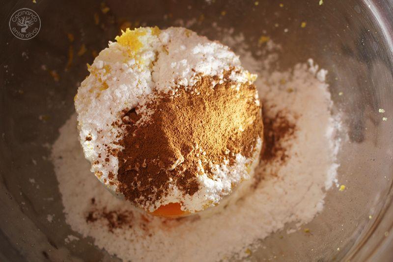 Robiols o Empanadillas de requeson receta www.cocinandoentreolivos.com (15)