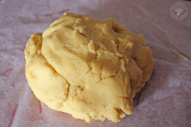 Robiols o Empanadillas de requeson receta www.cocinandoentreolivos.com (17)