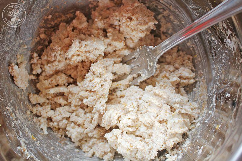 Robiols o Empanadillas de requeson receta www.cocinandoentreolivos.com (19)