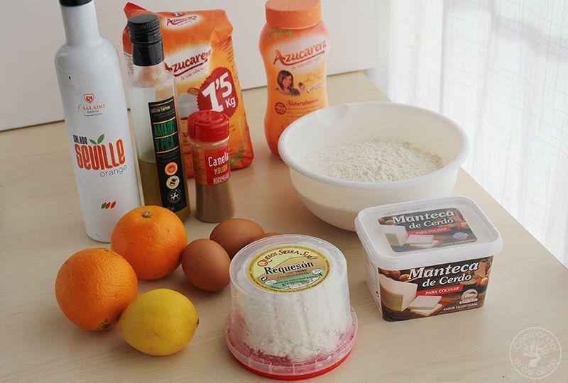 Robiols o Empanadillas de requeson receta www.cocinandoentreolivos.com (8)