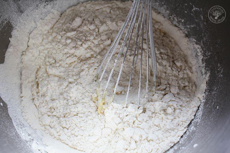 Rosquillas de candil receta www.cocinandoentreolivos.com (14)