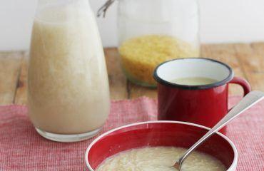 Caldo rápido de cocido para Sopa receta (17)