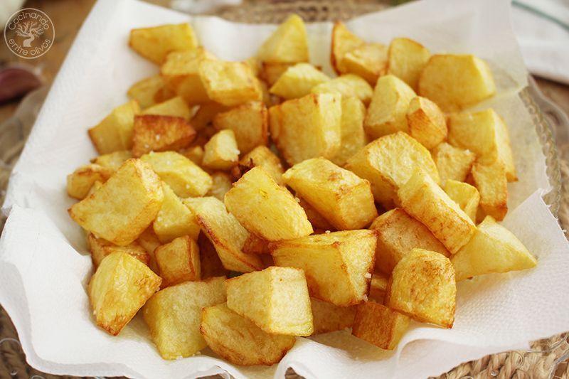 Conejo al ajillo receta www.cocinandoentreolivos.com (14)