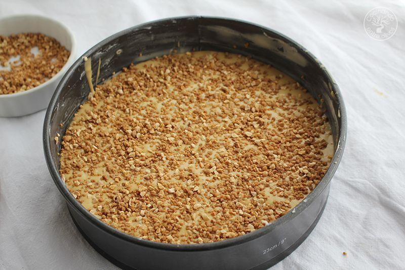 Bizcocho de platano y almendra receta www.cocinandoentreolivos.com (17)