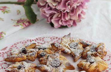 Dulces de hojaldre y cabello de angel receta (19)