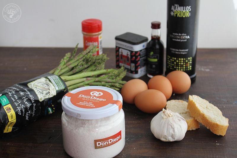 Esparragos verdes esparragados receta www.cocinandoentreolivos.com (1)