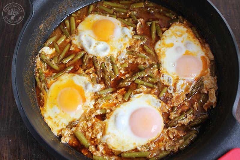 Esparragos verdes esparragados receta www.cocinandoentreolivos.com (14)