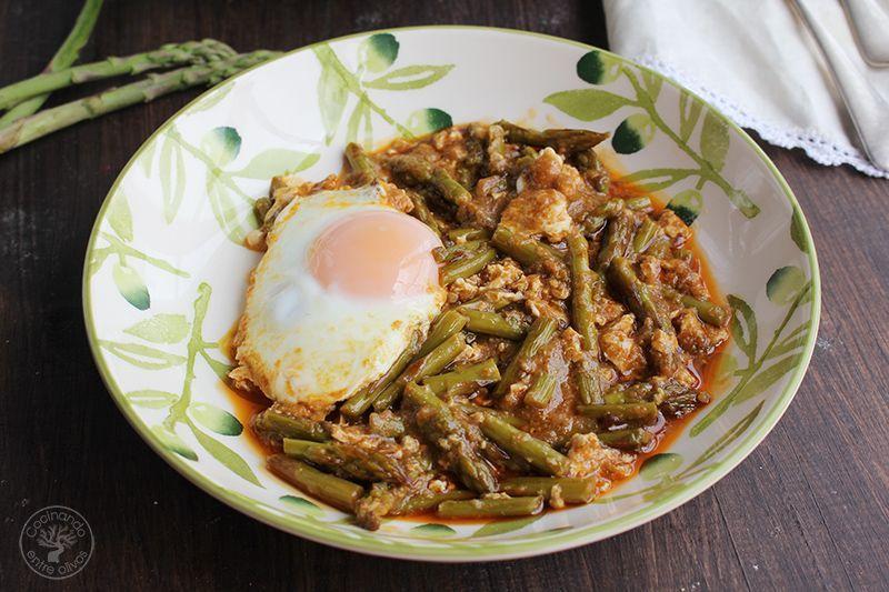 Esparragos verdes esparragados receta www.cocinandoentreolivos.com (15)