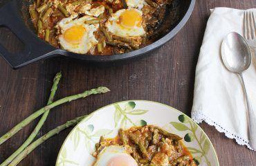 Esparragos verdes esparragados receta www.cocinandoentreolivos.com (16)