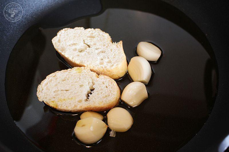 Esparragos verdes esparragados receta www.cocinandoentreolivos.com (2)