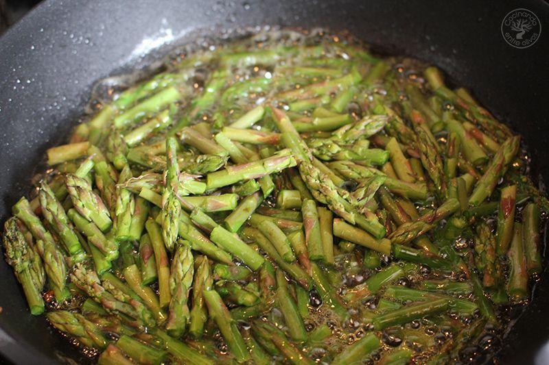 Esparragos verdes esparragados receta www.cocinandoentreolivos.com (5)