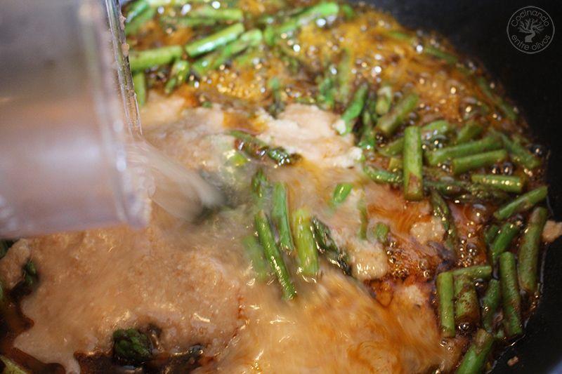Esparragos verdes esparragados receta www.cocinandoentreolivos.com (9)