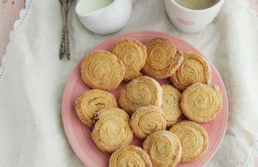 Galletas de queso crema philadelphia receta (19)