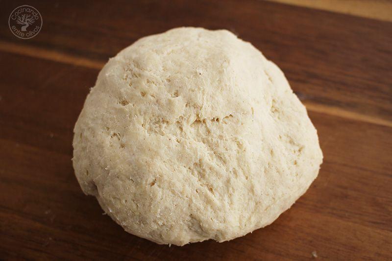 Galletas de queso crema philadelphia receta (9)
