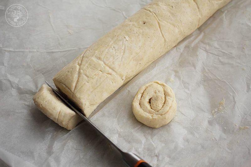 Galletas de queso crema philadelphia receta (15)