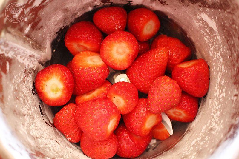 Petit Suisse de fresa receta (5)