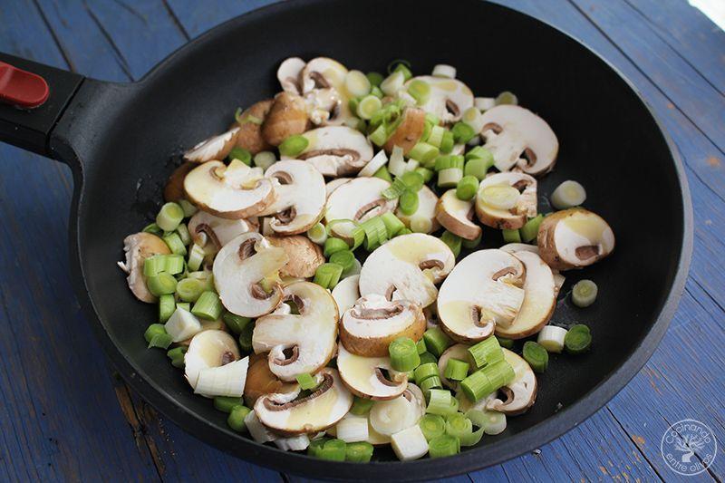 Sopa de miso con fideos udon receta www.cocinandoentreolivos.com (3)