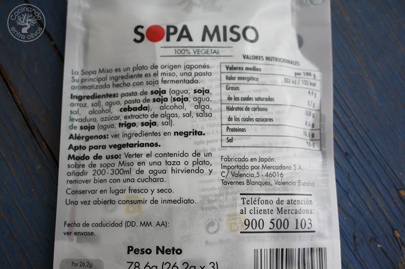 Sopa de miso con fideos udon receta www.cocinandoentreolivos.com (4)