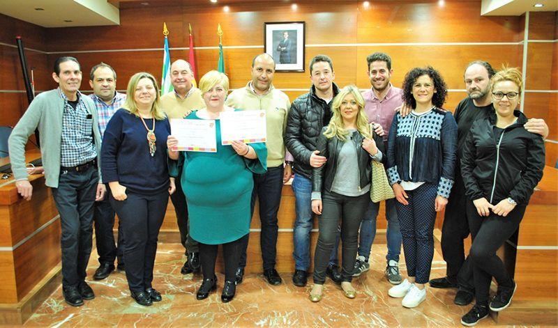 Tapas Otura Ayuntamiento (1)