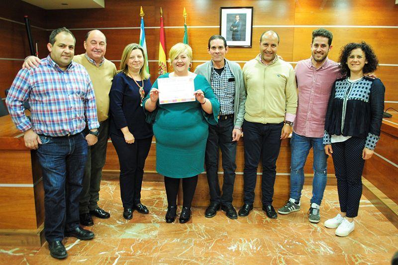 Tapas Otura Ayuntamiento (2)