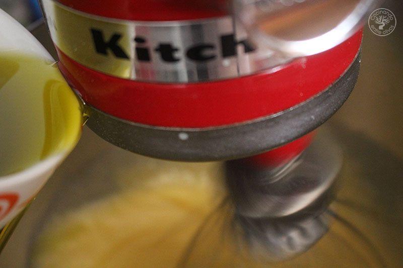 Bizcocho de albaricoques www.cocinandoentreolivos.com (4)