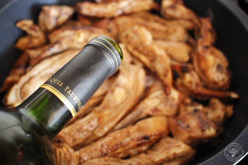 Churrasquitos de cordero receta www.cocinandoentreolivos.com (19)