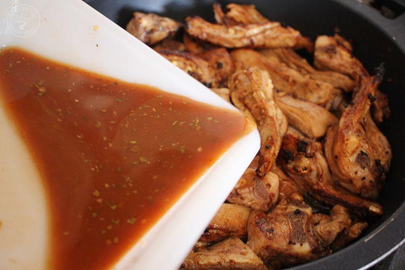 Churrasquitos de cordero receta www.cocinandoentreolivos.com (20)