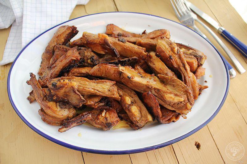 Churrasquitos de cordero receta www.cocinandoentreolivos.com (23)