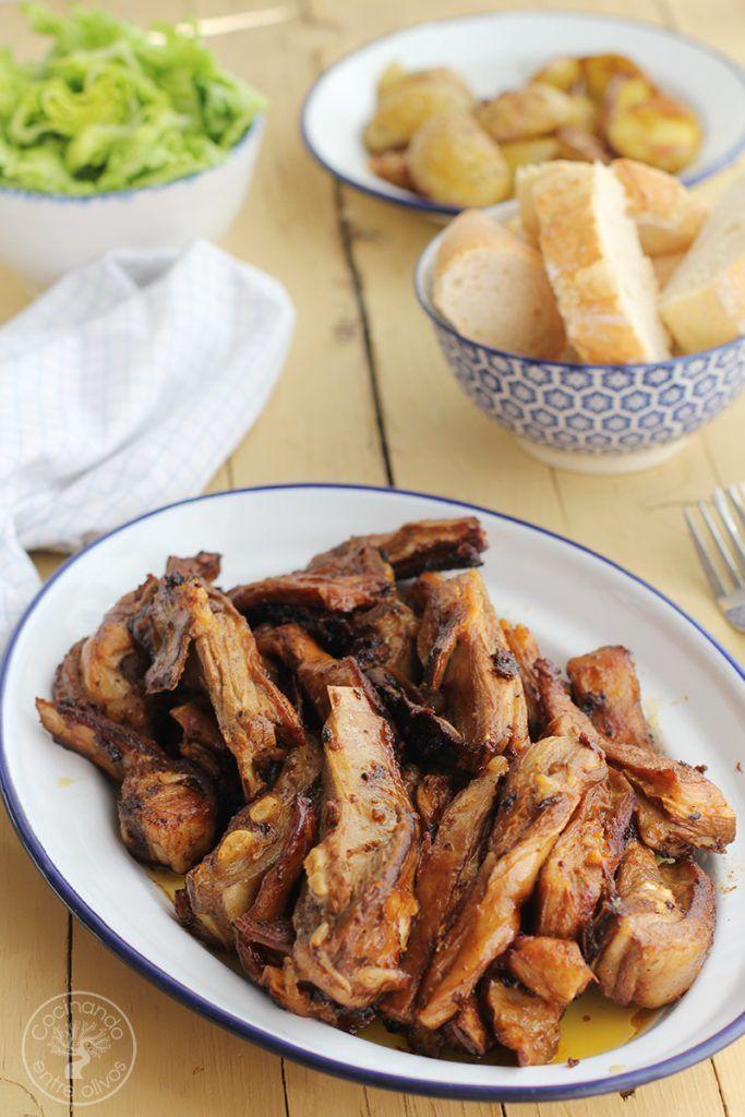Churrasquitos de cordero receta www.cocinandoentreolivos.com (25)